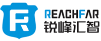 SHENZHEN REACHFAR TECHNOLOGY COMPANY LIMITED